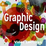 Learn Graphics Designing,3D Modeling Video Lecture icon