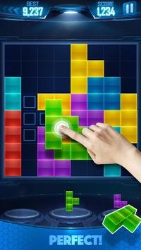 Puzzle Game PC screenshot 2