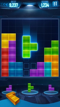 Puzzle Game PC screenshot 3