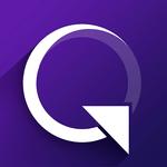 ReQueue App icon