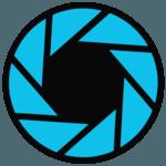 Exposure Calculator icon