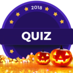 Millionaire 2019 - General Knowledge Quiz Online icon