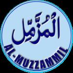 Al-Muzzammil icon