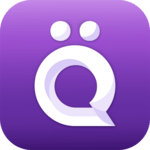 Quranly icon