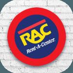 Rent A Center icon