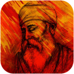 Gurbani Ringtones icon