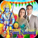 Ram Navami Photo Editor icon
