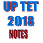 up tet 2018 notes icon