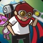 EarthKeeper2 : Defense Game icon