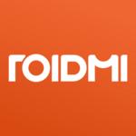 ROIDMI icon