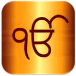 Japji Sahib Path Audio icon