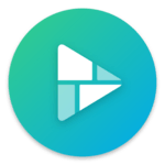 RealTimes Video Maker icon