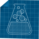 Little Alchemy Official Hints icon