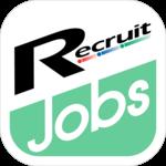 Recruit.com.hk icon