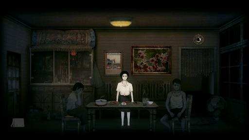 Detention PC screenshot 1