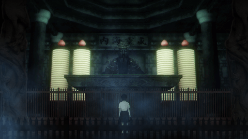Detention PC screenshot 3