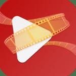 Movie Free icon