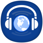 Schumann Resonance 7.83Hz icon