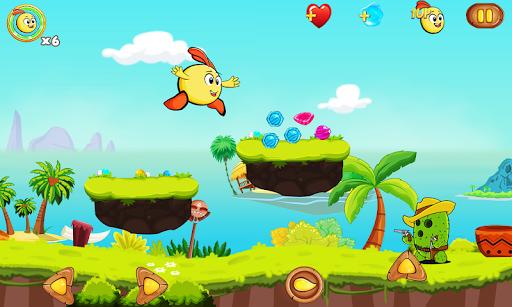 Adventures Story 2 pc screenshot 1
