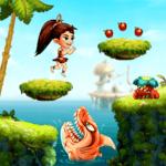 Jungle Adventures 3 icon