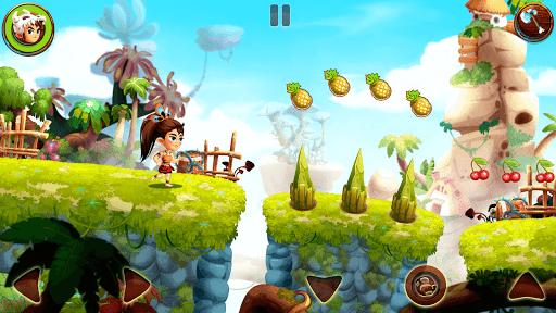 Jungle Adventures 3 PC screenshot 1