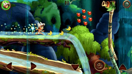 Jungle Adventures 3 PC screenshot 2