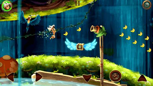 Jungle Adventures 3 PC screenshot 3