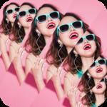 Crazy Snap Effect : Magic Snap Photo Editor icon