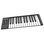 Electric Piano Effect Plug-in for pc logo