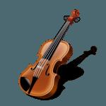 Violin Sound Effect Plug-in icon