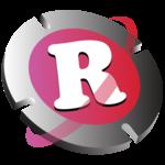 RIMTelDialer icon