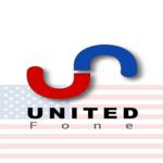 United-Fone iTel-Platinum HD icon