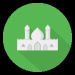 Arabic Recipes icon