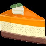 Cake Recipes FREE icon