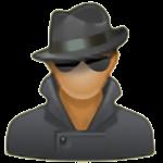 Simulator Geek icon