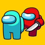 Impostor Survival - Crewmate hide n seek icon