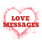 Love Letters & Love Messages - Share Flirty Texts icon