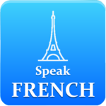 Learn French || Speak French Offline icon