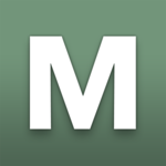 Ministry Scheduler Pro icon