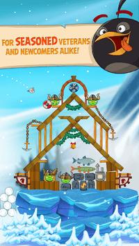 Angry Birds Seasons pc screenshot 1