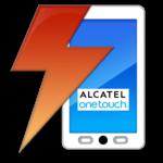Plugin:AOT v24 icon