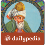Rumi Daily icon