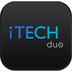 iTech Duo icon