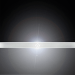 Illumination Bar Notification icon