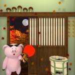 Escape game - Escape Rooms icon