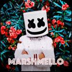 Marshmello Best Song icon