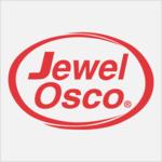 Jewel-Osco icon