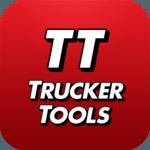 Trucker Tools icon