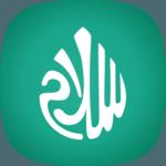 Salaam icon