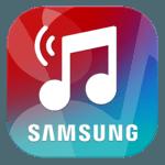 Audio Remote icon